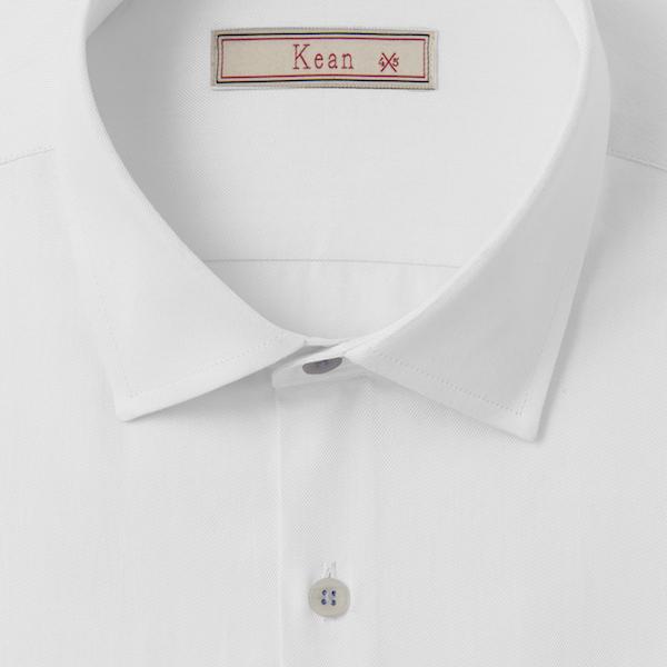 Costume K1 182011-2